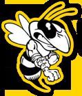 http://www.beasleyac.org/pics/header_logo.png